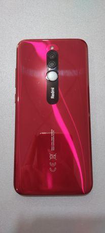 Продам телефон Xiaomi Redmi 8