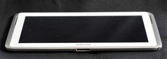 Tablet samsung galaxy note 10.1 GT-N8010 16Gb