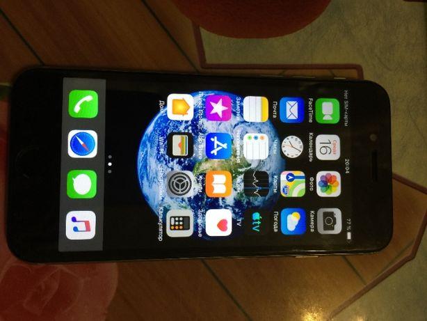 iphone 6 оригинал 32гб