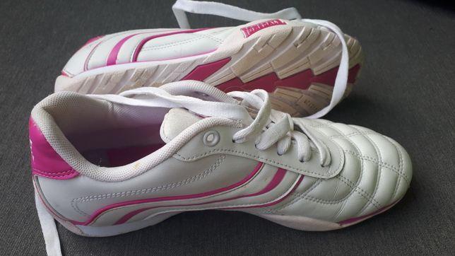 Buty sportowe dla dzieci