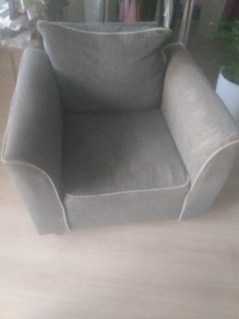 Meble oddam fotel