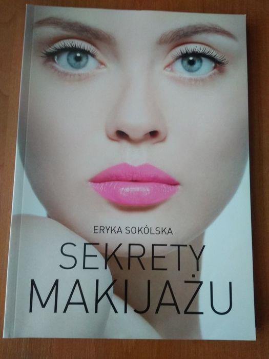 Sekrety Makijazu Ciechanów - image 1