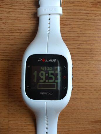 Zegarek Polar A300 + pasek H7