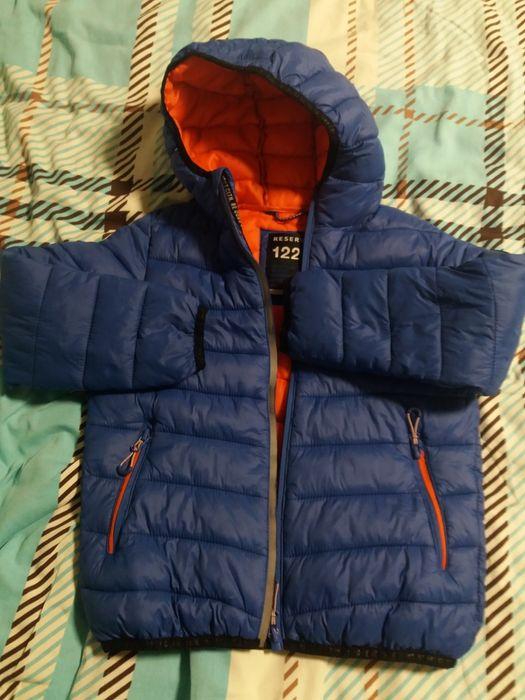 Детская куртка - осень Чернигов - изображение 1