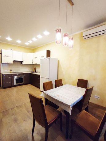 К Продам 3х ком квартиру Таирова ЖК  5 Жемчужина Архитекторская кадор