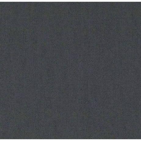 Tapeta Arte Lin Black Tie 18215 (3 rolki)