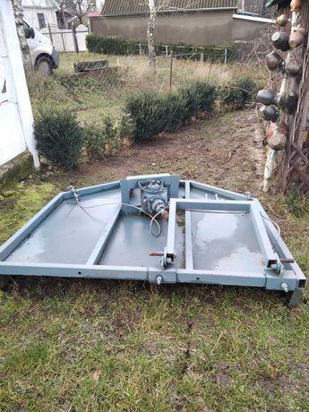 Комплект обладнання для саду