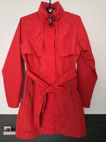 Przeciwdeszczowy wiosenny płaszcz Regatta, r. XS