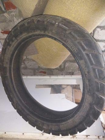 Шина r17 x130 pirelli scorpion