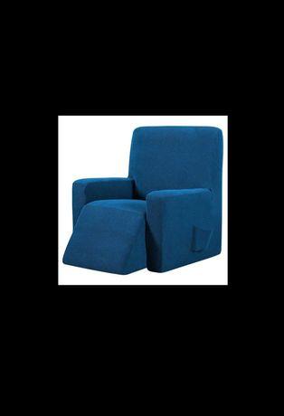 Pokrowiec na fotel taniej niż w aliexpres