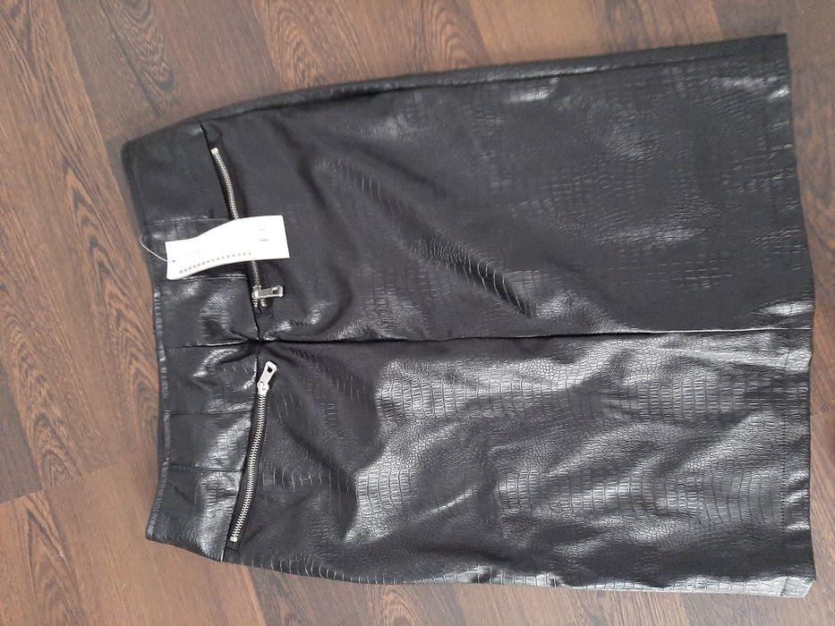 Sprzedam spódniczke Jaworze - image 1