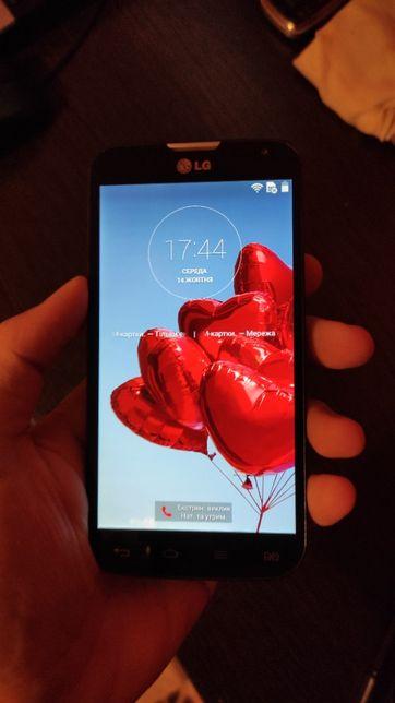 LG L90 D-410