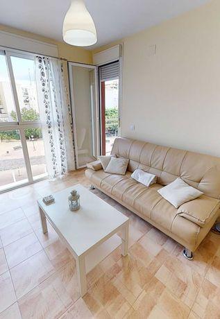 Продам квартиру в Іспанії АЛІКАНТЕ