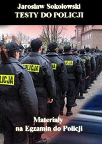Legalne Testy Do Policji !!! Nowy MultiSelect 2 !!!
