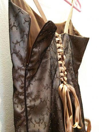 Super oryginalna sukienka S/M