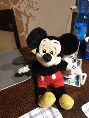 Myszka Mickey  Miki