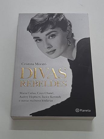 Biografia - Divas Rebeldes - Portes Grtuitos