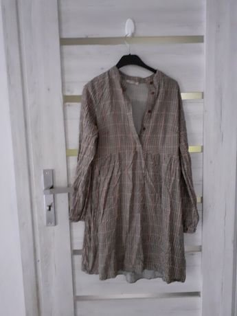 Orsay s Sukienka pepitka