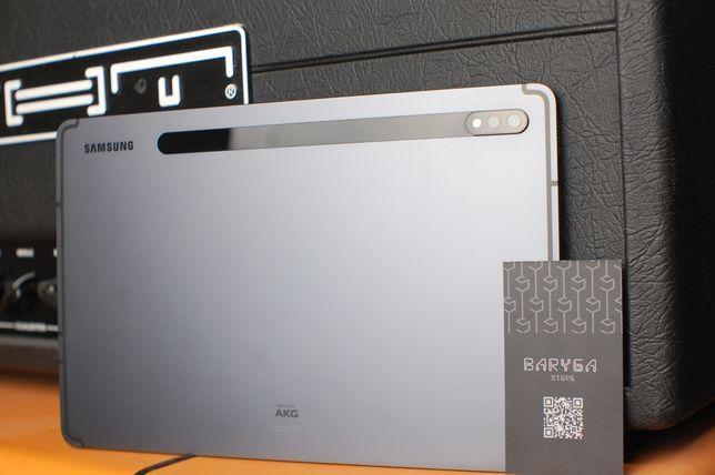 Samsung Galaxy Tab s7,  tab S7 WiFi+LTE 128gb (SM t878U)