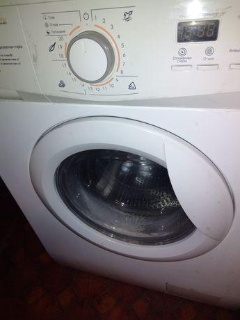 Продам стиральную машину Daewoo