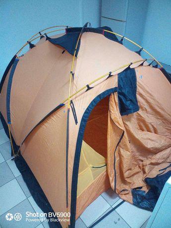 Палатка 3х местная  Trimm Vision.dsl