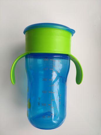 Чашка Avent Philips