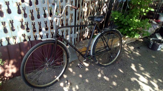 Продам велосипед Украина!
