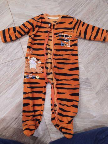 Sprzedam pajac tygryska