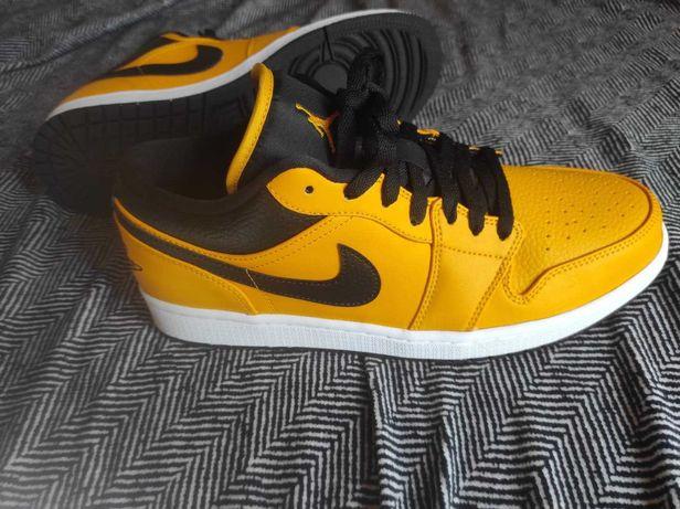 Nike Jordan 1 Low (Original)