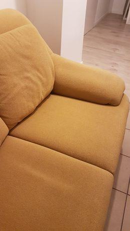 Sofa 2 osobowa !