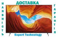 Телевизор Sony KD-55XH9096/4k/smartTV/HDR/Достака по Львову