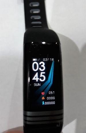 NORTH EDGE Cena 30% rabatu zegarek czas monitorujący Twoje zdrowie