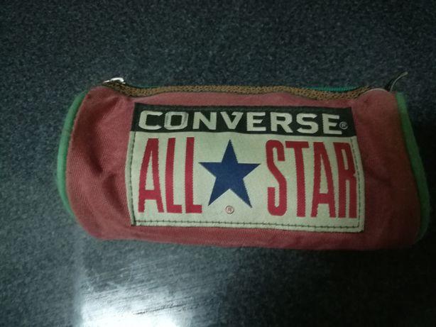 Estojo Converse All star vintage