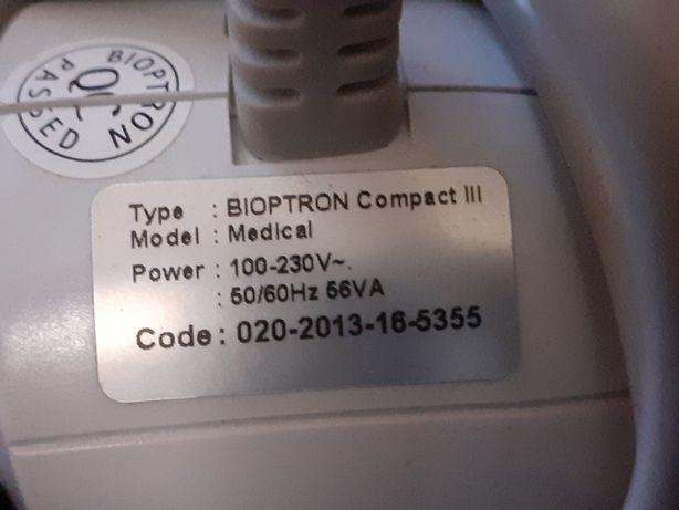 Медицинский прибор