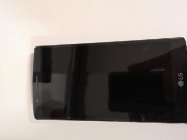 LG G4 H815 plus dwie baterie