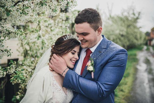 Фотограф/Відеограф на ваше свято. Весільний фотограф. Хмельницький