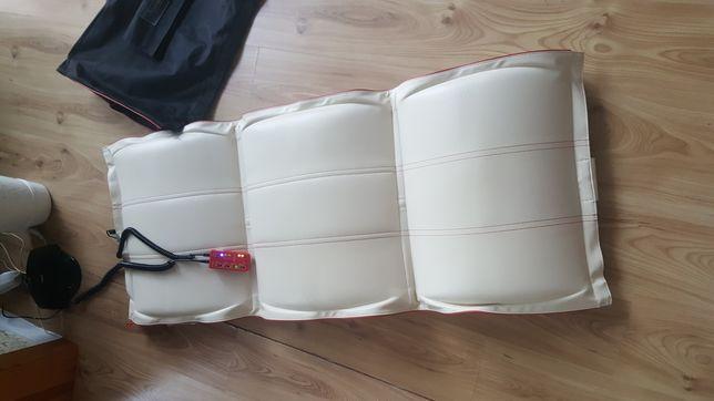 Materac rehabilitacyjny vitberg enabio 2
