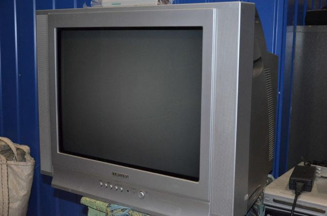 Продам новый телевизор Самсунг Samsung K5 за 1500 грн