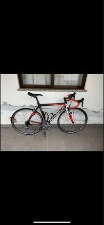 Bicicleta Pinarello FP2