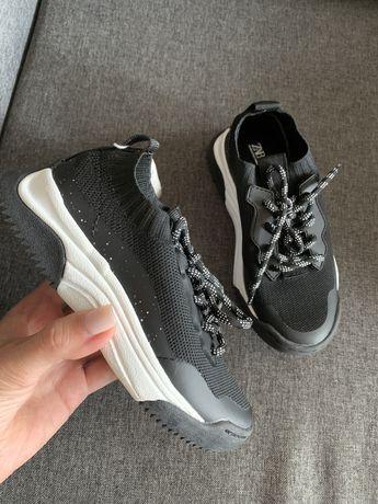 Кеды, кроссовки ZARA новые 29 размер