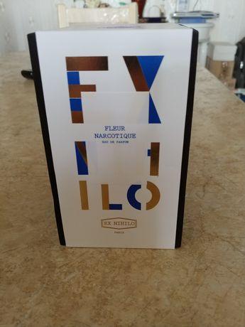 Ex Nihilo Fleur Narcotique 100ml