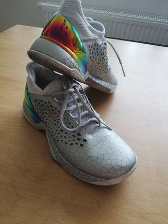 Buty Adidas 38 i 2/3