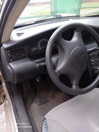 Автомобиль Саманд продам