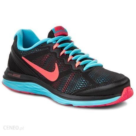 Nike idealne rozmiar 38