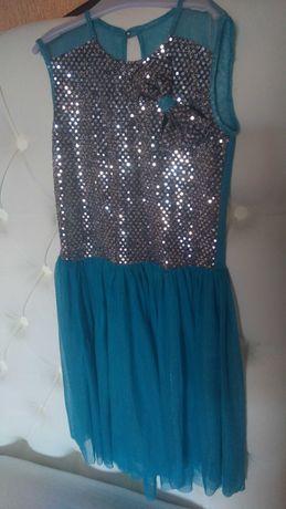 платье,плаття,праздничное,новогоднее