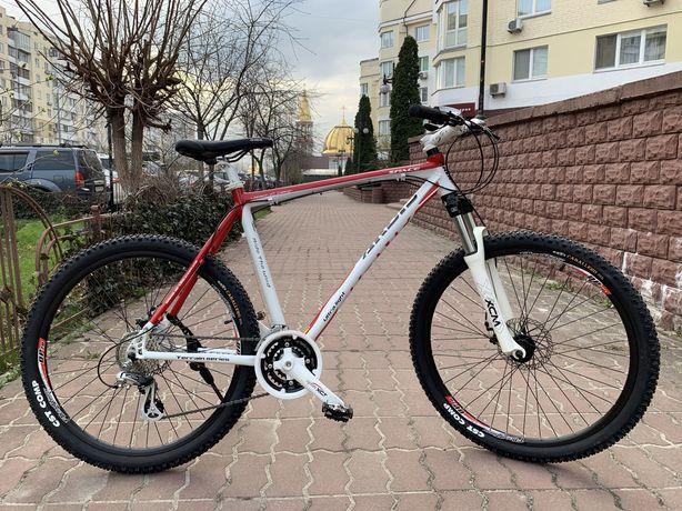 """ARDIS велосипед Space Al 26"""""""
