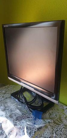 "Monitor Brimax LM17V 17"""
