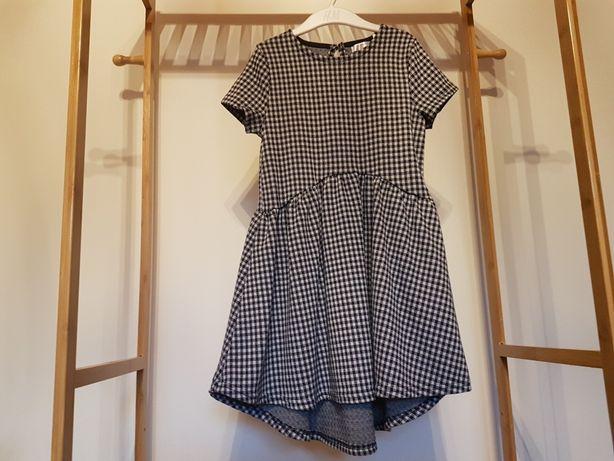Sukienka Pepco rozm 116