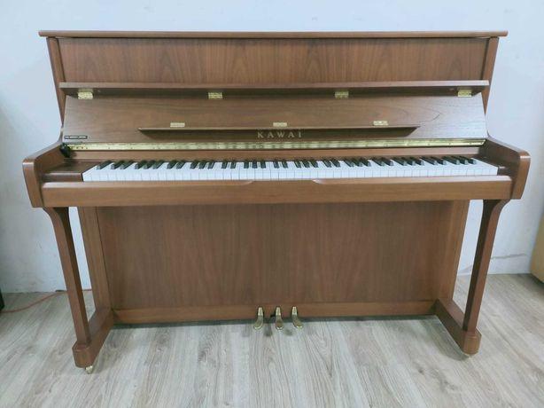 Pianino Kawai K 18 S