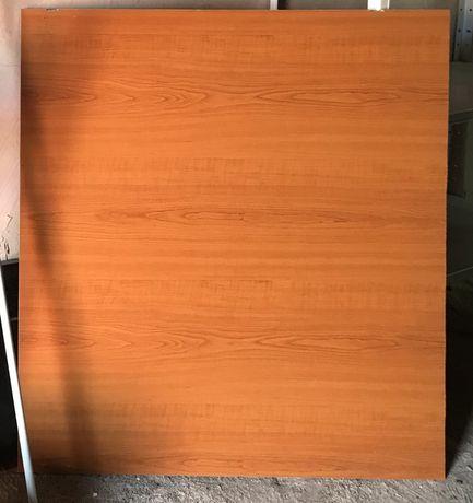 ДСП ламінована мебельная